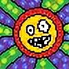 rupuna's avatar