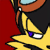 Rupurudu's avatar