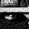 Ruqayyah's avatar