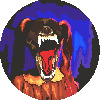ruralgoth's avatar