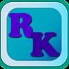 RurayaK's avatar