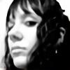 Rurekk's avatar