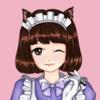Rurenaii's avatar