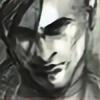 ruri-adati's avatar