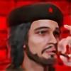 ruri3d's avatar