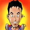 rurias's avatar