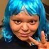 rurichan1988's avatar