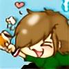 ruricow's avatar