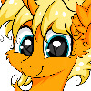 Rurihal's avatar