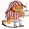 rurihoshi's avatar
