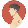 Ruriing's avatar