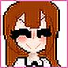 RuriJobuu's avatar