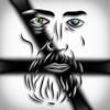 rurik1828's avatar
