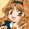 Ruriko21's avatar