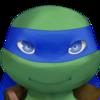 Rurim's avatar