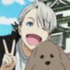 RuriMakomichi's avatar