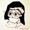 Rurizawa56's avatar