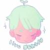Rurjio's avatar