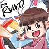 RURO95's avatar