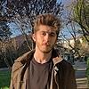 rurogrime's avatar