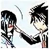 RurokenChimera's avatar