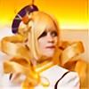 Rurouni-Elf's avatar