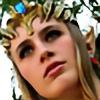 rurouni-jedi's avatar