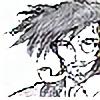 Rurouni-Kei's avatar
