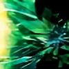 Rurouni-Kenshin-San's avatar