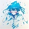 RuroUnI74's avatar