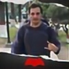 rurounialfonso's avatar