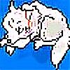 RurouniGundam's avatar