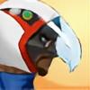 RurouniKJS's avatar