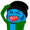 Rurrrb's avatar