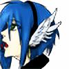 Rursus's avatar