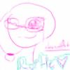 Rurtle's avatar