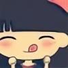 rururuby's avatar