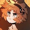 Rurushich's avatar