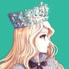 Rurutia8's avatar