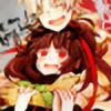 Ruruuchan's avatar
