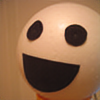 ruruxo's avatar