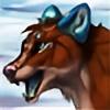 RuruXSakura's avatar