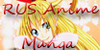 Rus-anime-manga's avatar