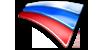 Rus-Club's avatar