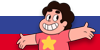 Rus-Steven-Universe's avatar