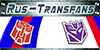 Rus-Transfans