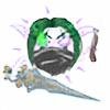 ruSaendra's avatar