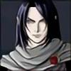 Rusagat's avatar