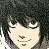 Rusaki's avatar