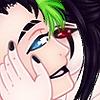 Rusalkafire's avatar